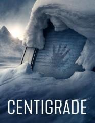 Centigrade-2020-scaled-e1598630428269