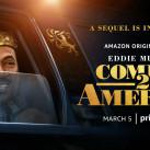 Coming+2+America+banner