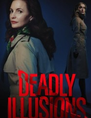 Deadly-Illusions-683x1024