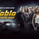 Diablo The Ultimate Race (Signature Entertainment, 10th August 2020) Banner.jpg.opt853x480o0,0s853x480