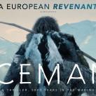 Iceman-film-2019