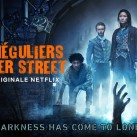 LesIrreguliersDeBakerStreet-Banniere-800x445