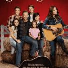 Netflix-Sitcom-Country-Comfort-Season-1-Plot-Cast-Trailer-and-Netflix-Release-Date-poster-1200x1777