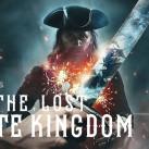 Netflixs-The-Lost-Pirate-Kingdom