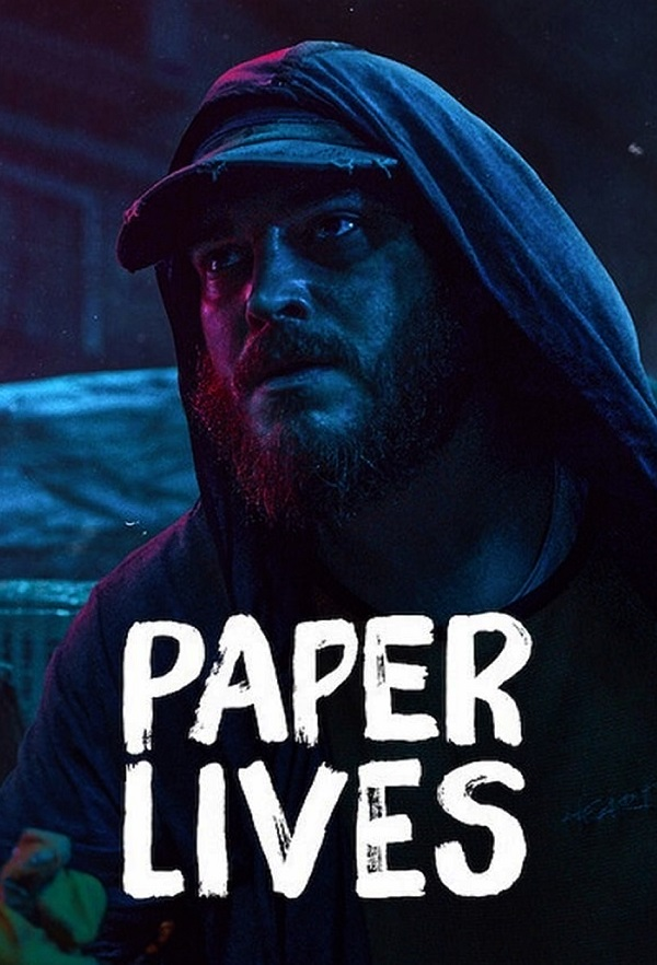 Paper-Lives-2021-Turkish-movie-poster