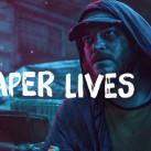 Paper-Lives-NEtflix