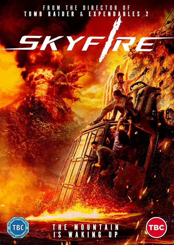 Skyfire-Image-932x1316