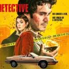The-Kid-Detective