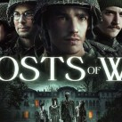 ghosts-of-war-horror-movie-review