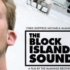 the-block-island-sound-review-1000x640