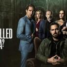 who-killed-sara-netflix-review