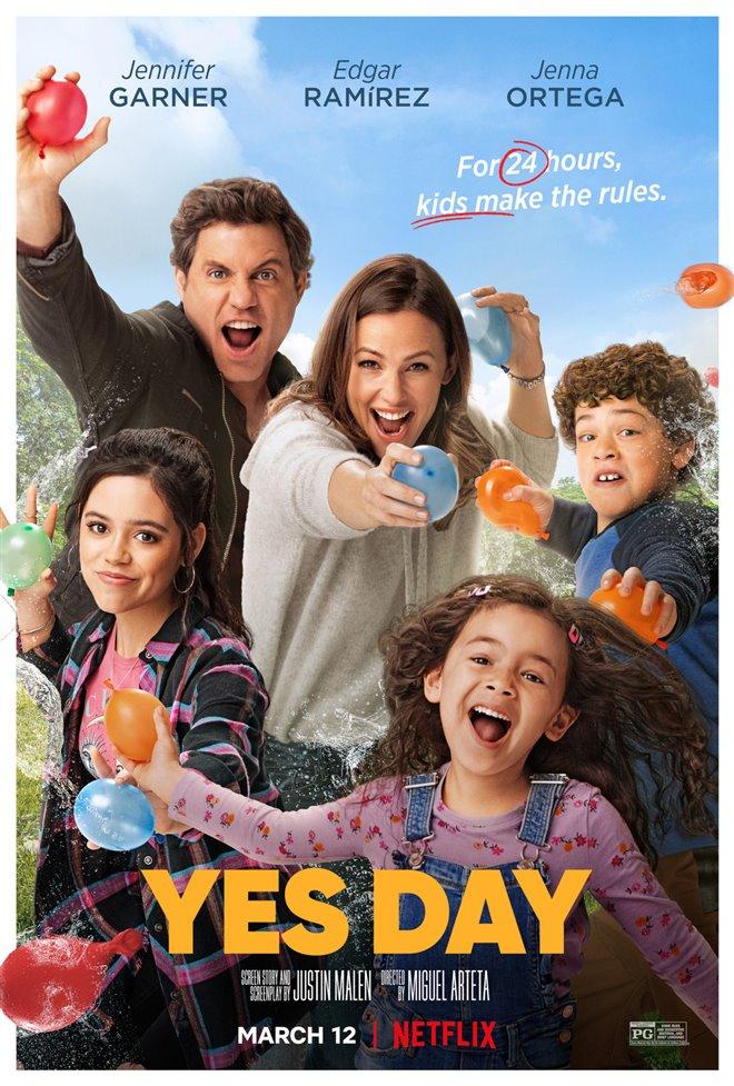 yes-day-netflix-150945