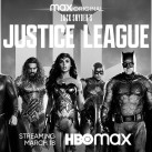 zack-snyder-s-justice-league-poster-07