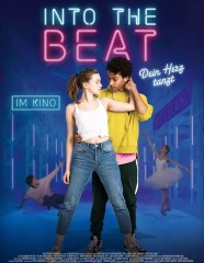 فيلم-Into-the-Beat-2020-مترجم