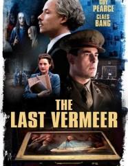 20210312_Movie_Vernmeer