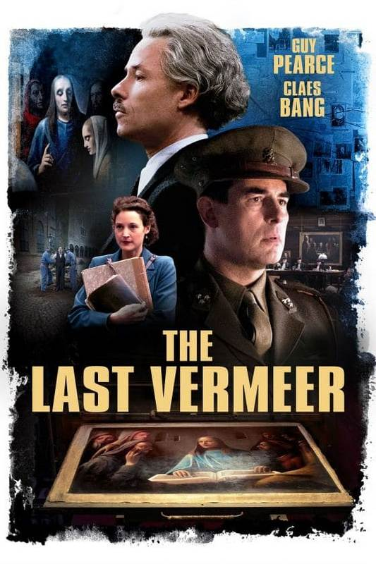20210312_Movie_Vernmeer
