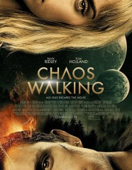 Chaos-Walking-Poster