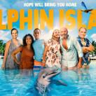 Dolphin Horizontal