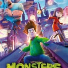 Monsters_Academy