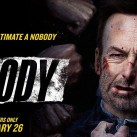 Nobody-Hollywood-Movie-Wallpaper-Cinema