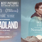Nomadland-In-Cinemas-1