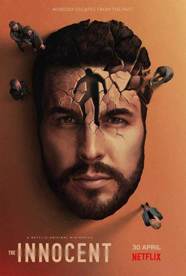 Nouvelle-adaptation-de-Harlan-Coben-LInnocent-frappera-Netflix-le-30