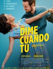 RENDEZ-VOUS A MEXICO (2020)