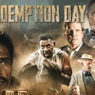 Redemption-Day-2-e1611067494813