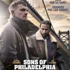 SONS-OF-PHILADELPHIA_poster-754x1024