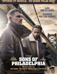SONS-OF-PHILADELPHIA_poster-754x1024