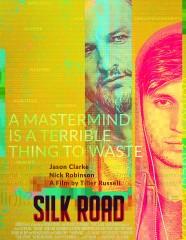 Silk_Road_poster