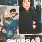Snabba-Cash-streaming