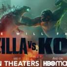 godzilla-vs-kong-banner-copertina