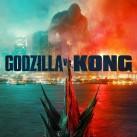 godzilla_vs_kong_poster_1616404710651
