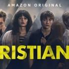 moi-christiane-f-prime-video-qu-est-devenue-christiane-felscherinow-qui-a-inspire-la-serie-adaptee-de-sa-vie-de-toxicomane