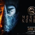mortal-kombat-poster-ign_0900974332