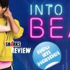 reviewintothebeat