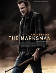 the-marksman-2021-poster