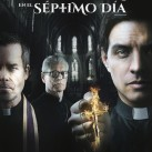 the-seventh-day-spanish-movie-poster