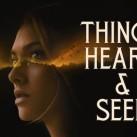 things-heard-and-seen-netflix-1200x720