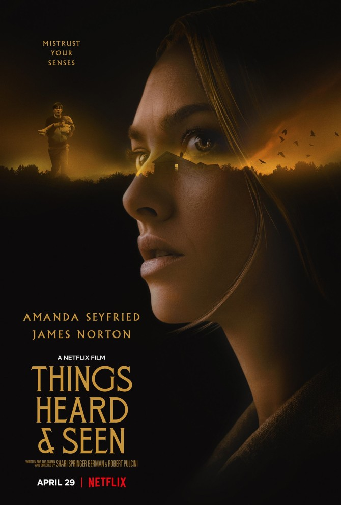 things-heard-seen-poster