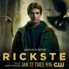 trickster01-590x332