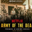 Army+of+the+Dead+cover+1