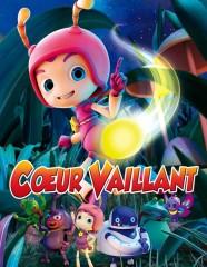 COEURS VAILLANTS (2020)