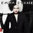 Cruella-cinema-080421-174440