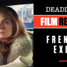 FRENCH-EXIT-Film-Review