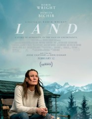 LAND_Final-One-Sheet-SMALL-scaled