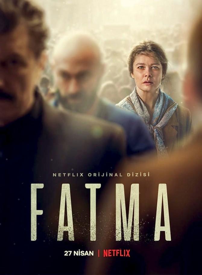 LOmbre-de-Fatma-Srie-2021