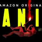 Panic-Banniere-800x445
