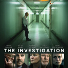 The-Investigation_2D